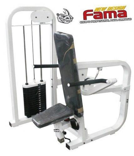 Maquina triceps (3)